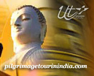 Pilgrimage Tours in India